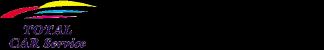 大阪府八尾市|自動車整備・板金塗装の株式会社森岡自動車